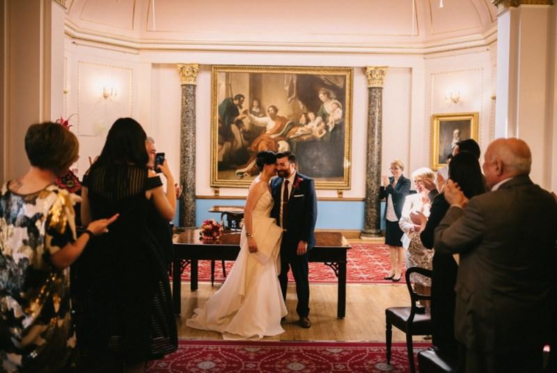 london wedding photographer_1082