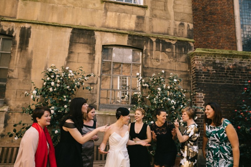 london wedding photographer_1093