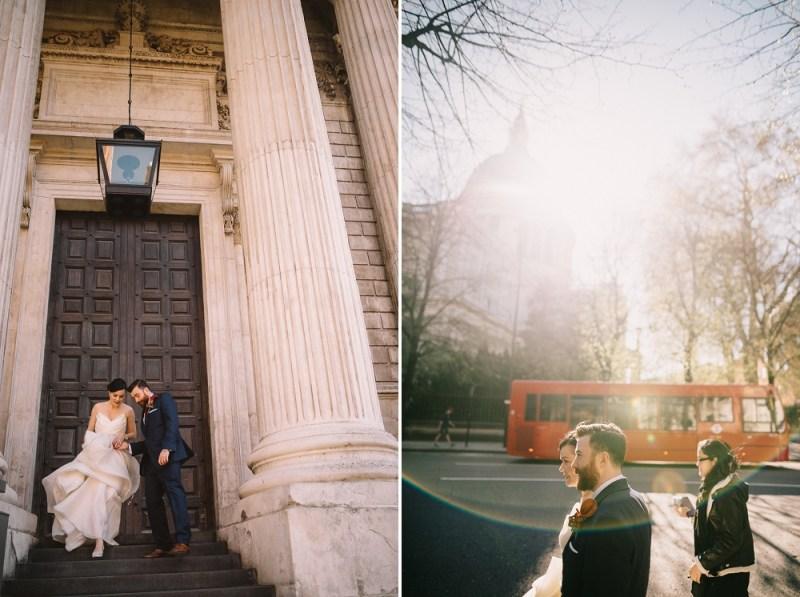 london wedding photographer_1104