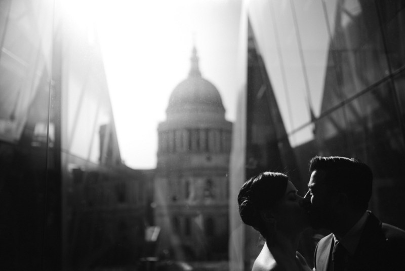london wedding photographer_1112