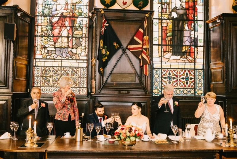 london wedding photographer_1138