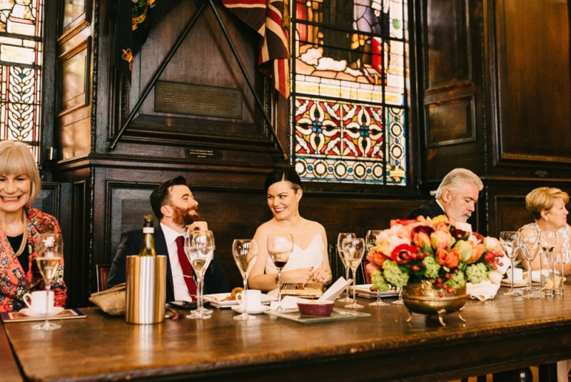 london wedding photographer_1145
