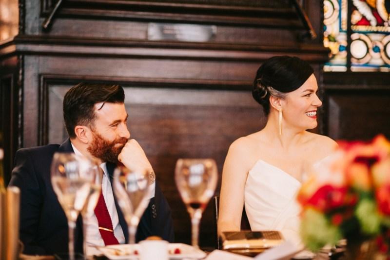 london wedding photographer_1156