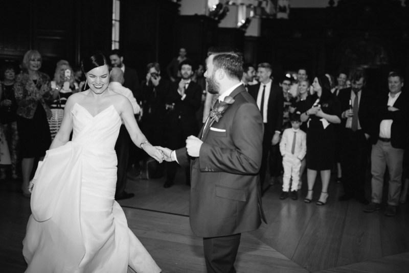 london wedding photographer_1170