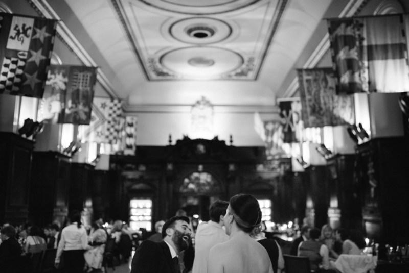 london wedding photographer_1183