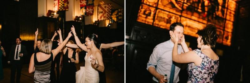 london wedding photographer_1187