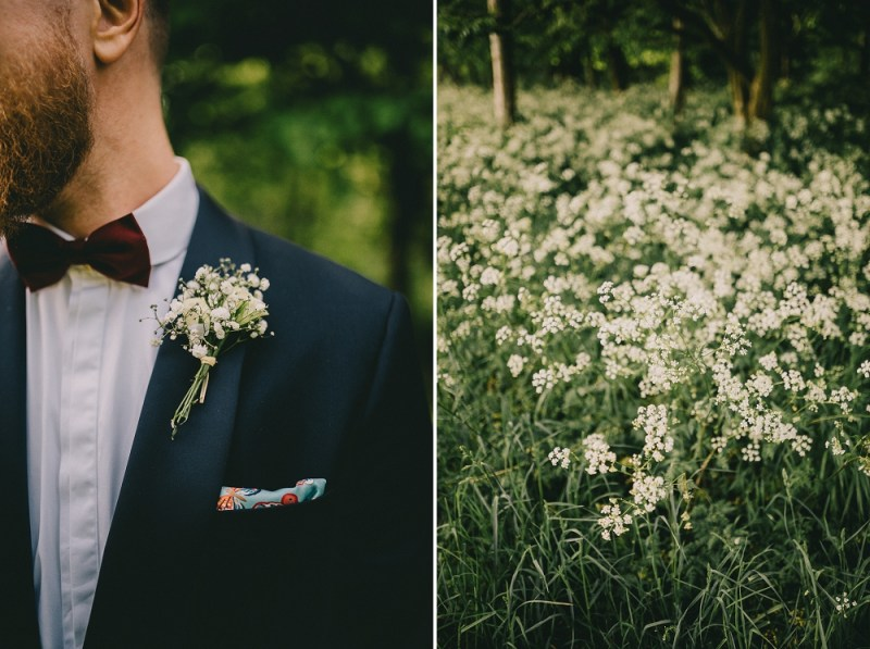 wes anderson inspired wedding_1089