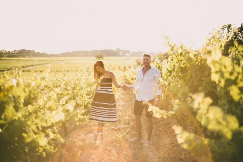weddinginthesouthoffrance_1055