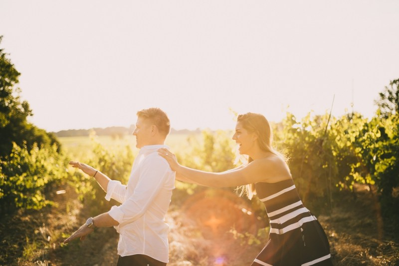 weddinginthesouthoffrance_1056