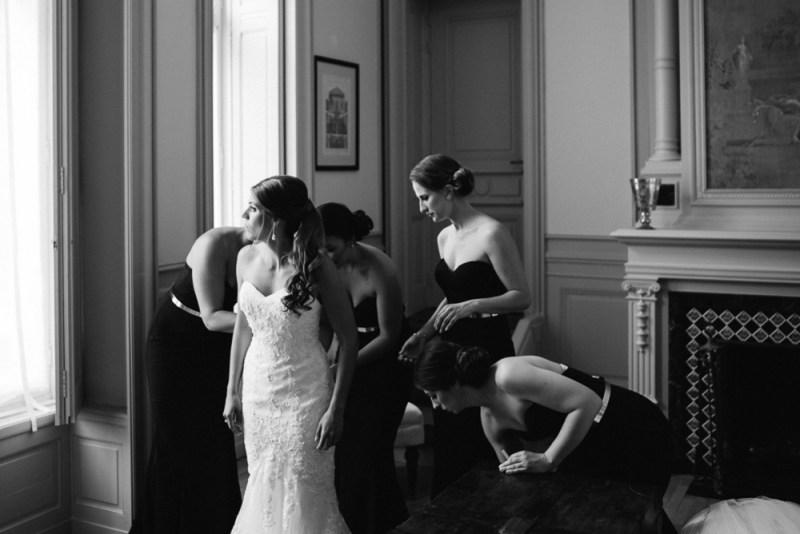 weddinginthesouthoffrance_1099