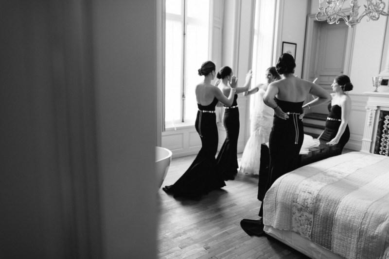 weddinginthesouthoffrance_1100