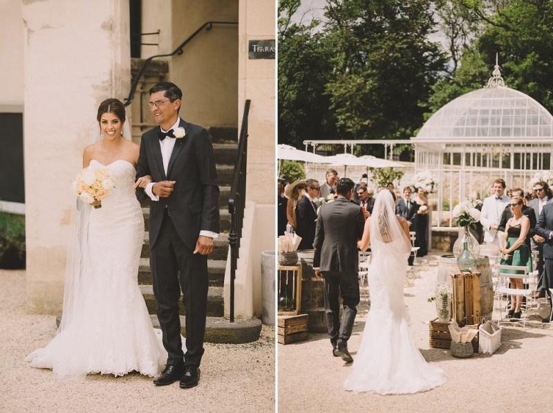 weddinginthesouthoffrance_1122