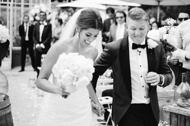weddinginthesouthoffrance_1144