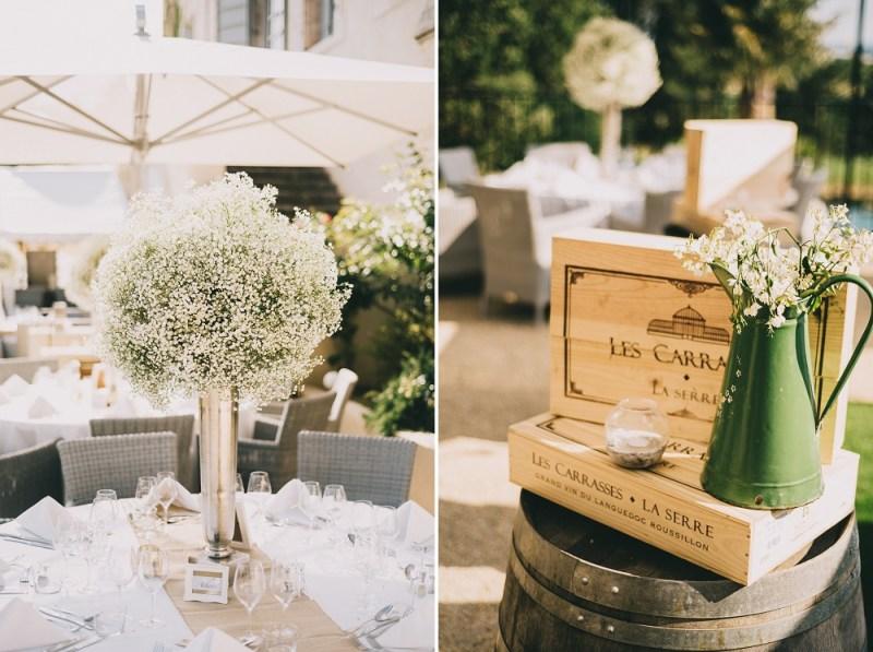 weddinginthesouthoffrance_1169