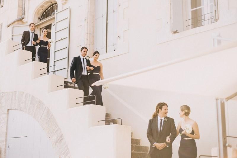 weddinginthesouthoffrance_1176