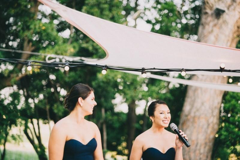 weddinginthesouthoffrance_1201