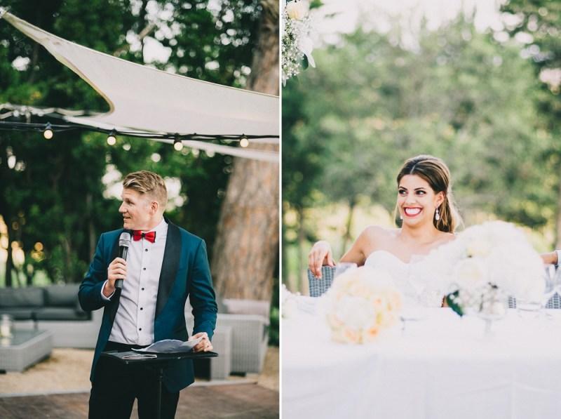 weddinginthesouthoffrance_1208