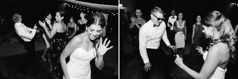 weddinginthesouthoffrance_1235