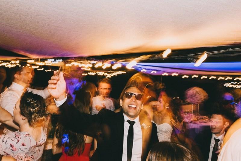 weddinginthesouthoffrance_1255