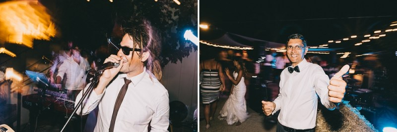 weddinginthesouthoffrance_1258