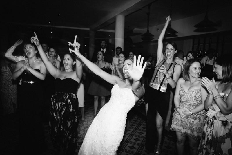 weddinginthesouthoffrance_1273