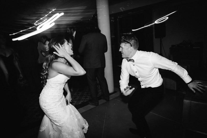 weddinginthesouthoffrance_1279