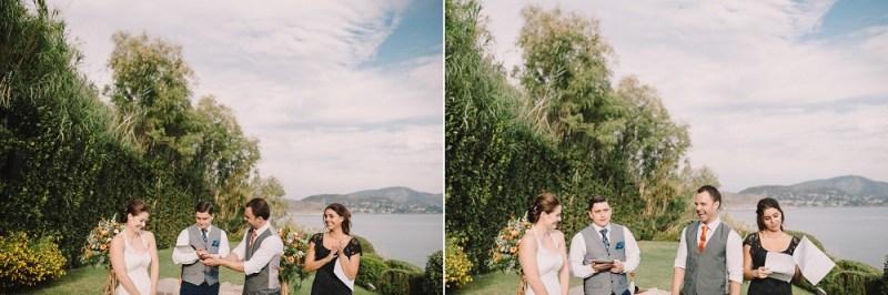 weddingingreece_1230