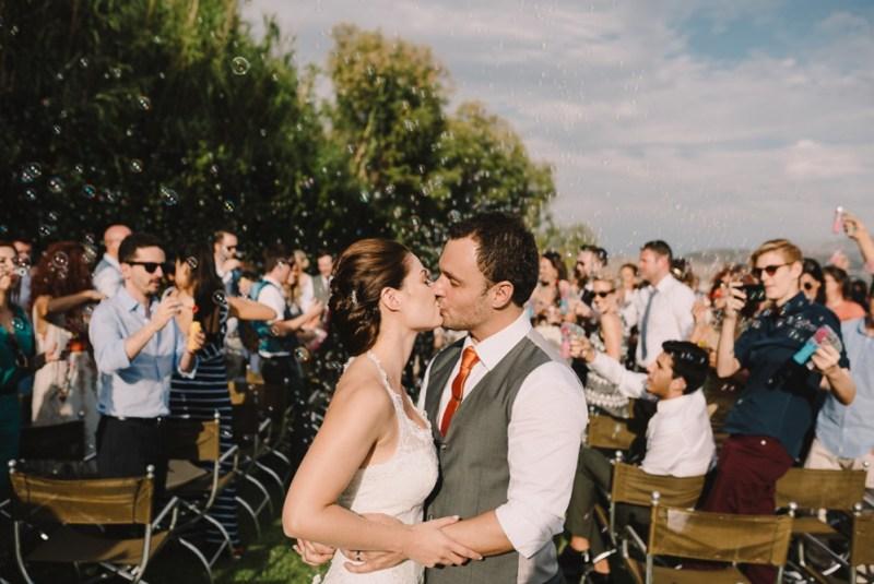 weddingingreece_1243