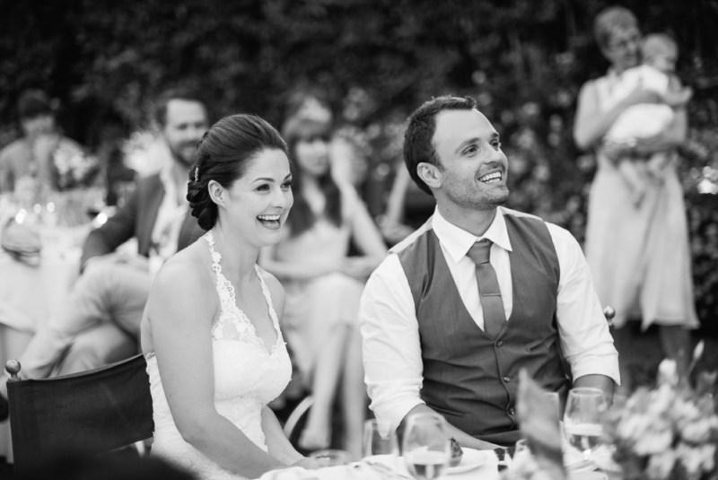 weddingingreece_1279