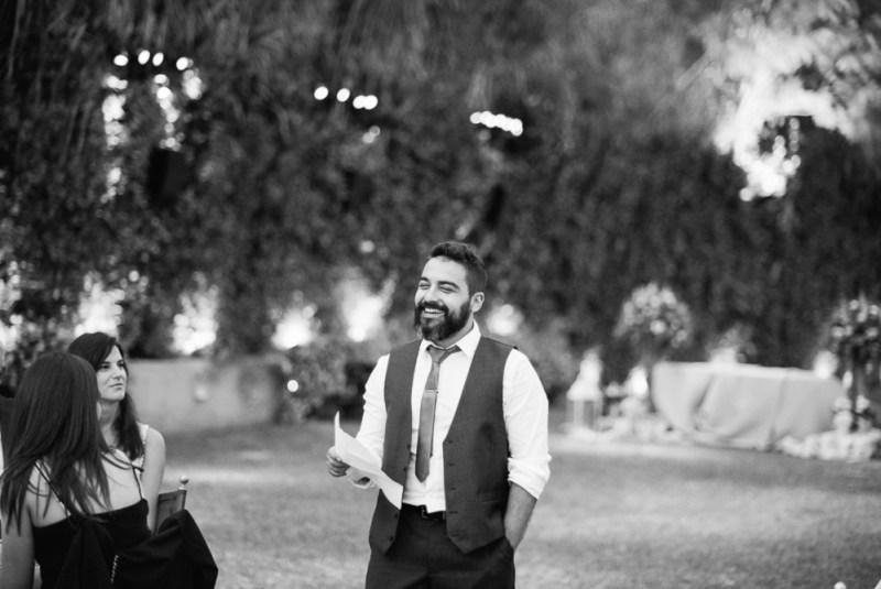 weddingingreece_1284