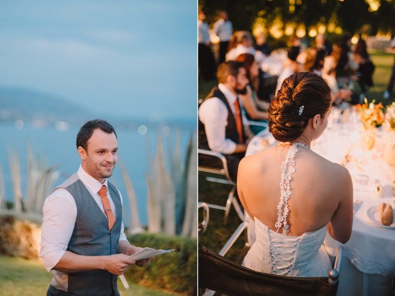 weddingingreece_1286