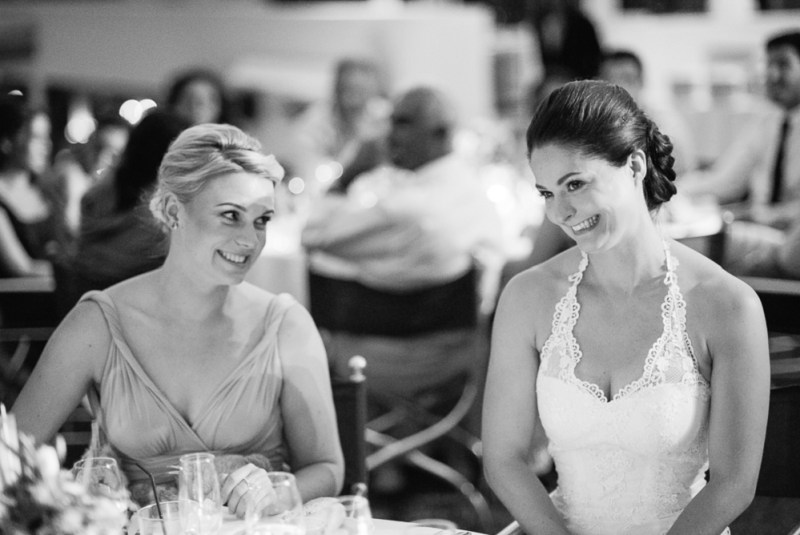 weddingingreece_1288