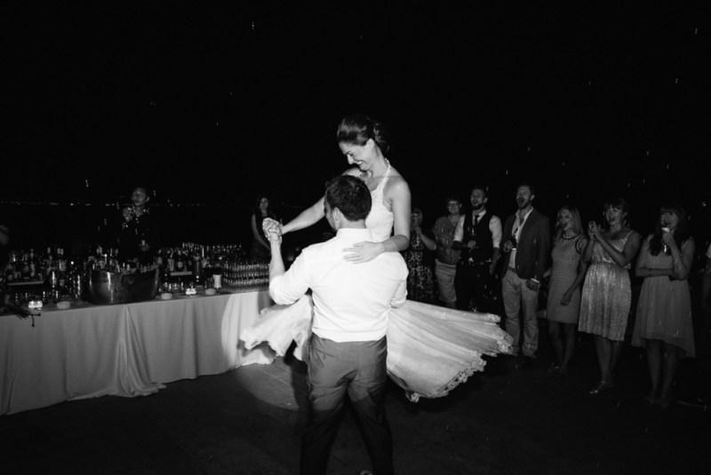 weddingingreece_1300
