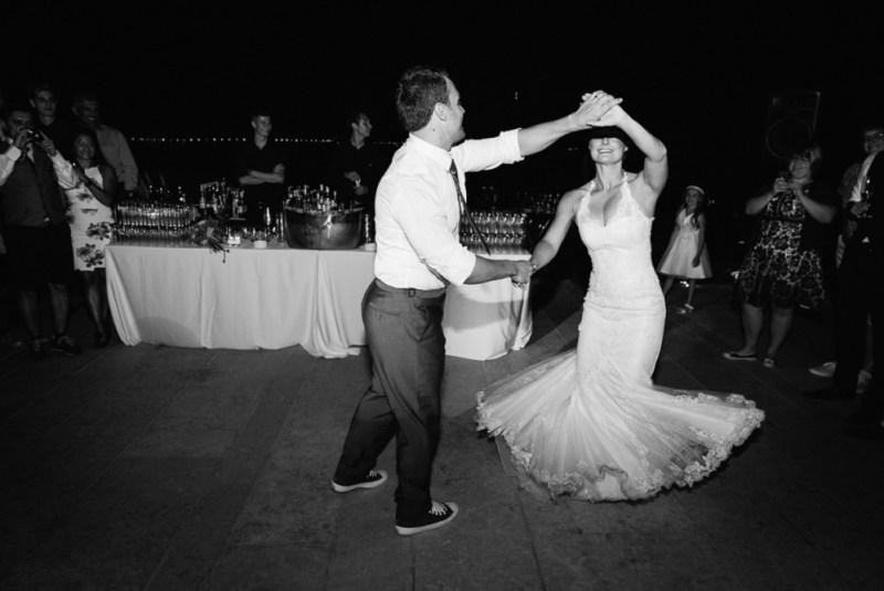 weddingingreece_1302