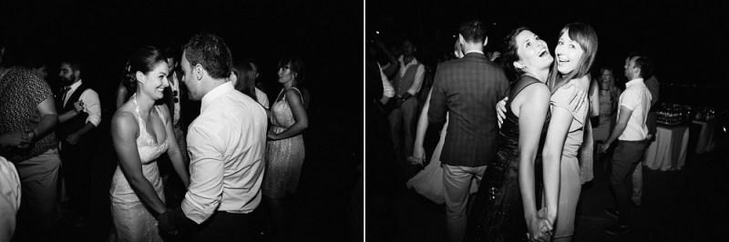 weddingingreece_1306
