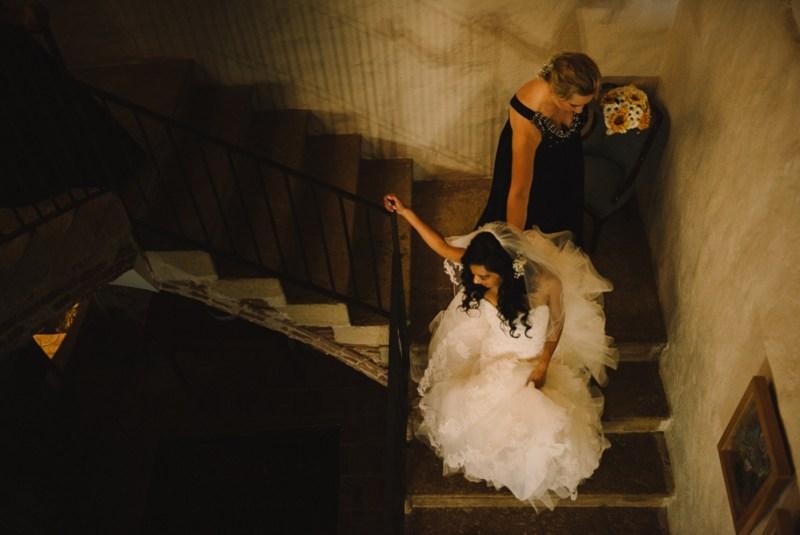 weddinginbarcelonasitgescasafelix_1056