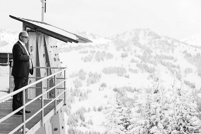 SwitzerlandWeddingMountainGstaad_0421