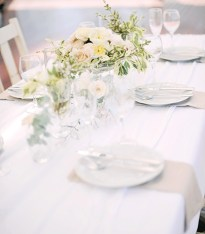 Photography Ngg Studios Styling Imbue Weddings