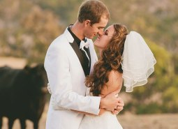 Australian-Farm-Wedding-Feature