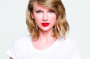 Taylor-Switf