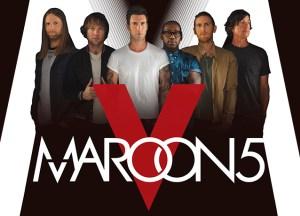 maroon5-1
