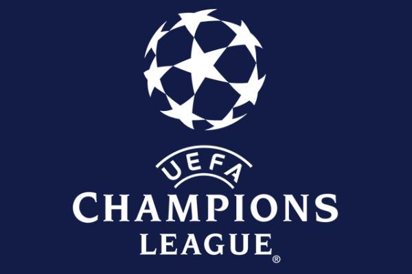 Partidos de la UEFA Champions League