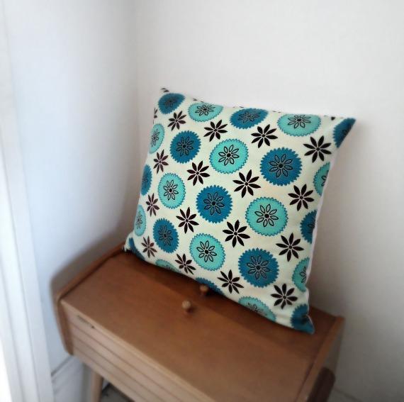 lavender blue modflowers. Black Bedroom Furniture Sets. Home Design Ideas
