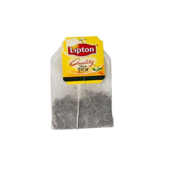 modflowers: Liptons tea