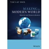 making the modern world_