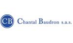 chantal-baudron