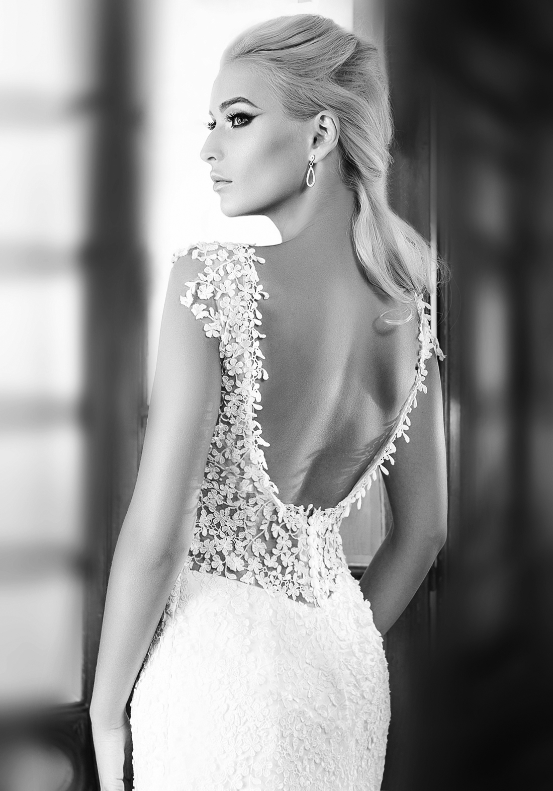 sexy and edgy bien savvy wedding dresses collection sexy wedding dresses bien savvy wedding dresses collection 2