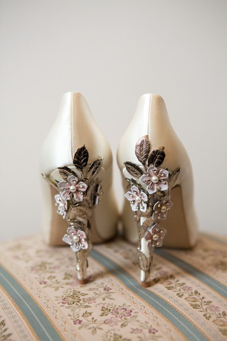 stepping best wedding shoes ever best wedding shoes Featured Shoes Kukla Fashion Design wedding shoes 2 ky