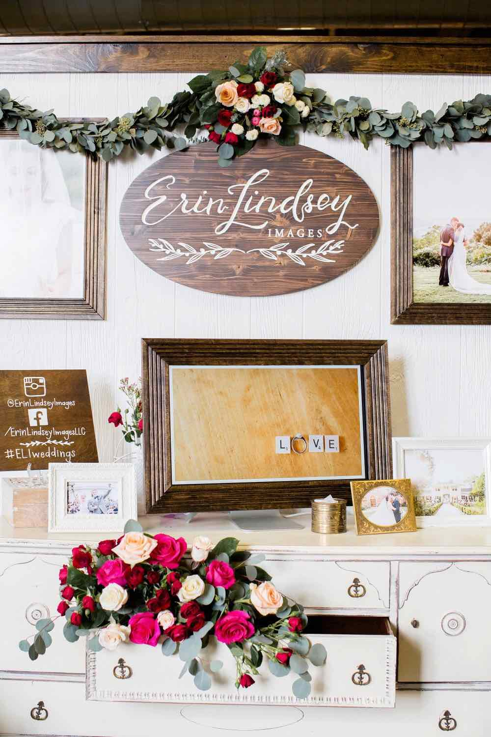 Fullsize Of Bridal Shower Checklist