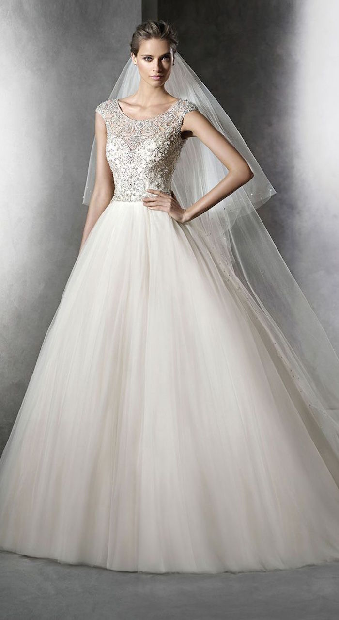 modest wedding dresses with gorgeous details modest wedding dresses modest wedding dresses 12